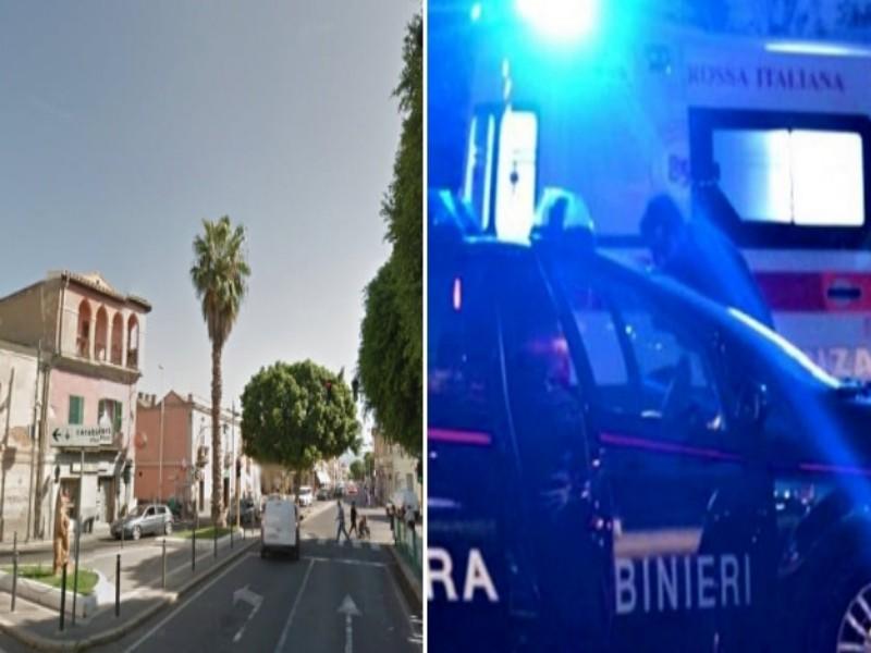 15-10-2021_lacrime_a_pirri_per_antonello_porcu_l039operaio_caduto_dal_camion_e_morto_a_monastir__aperta_un039indagine.html
