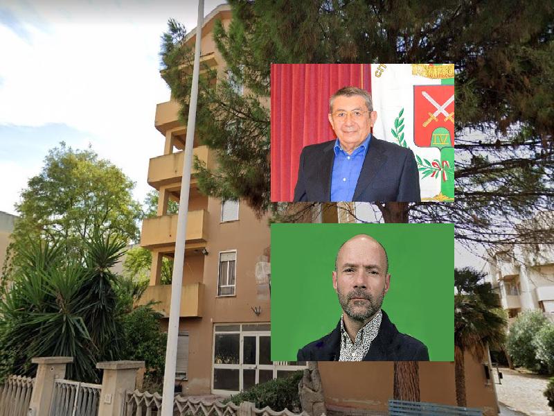 20-10-2021_a_quartu_il_primo_polo_socio_sanitario_della_sardegna__ambulatori_maxi_centro_per_l039aggregazione_sociale_e_serd.html