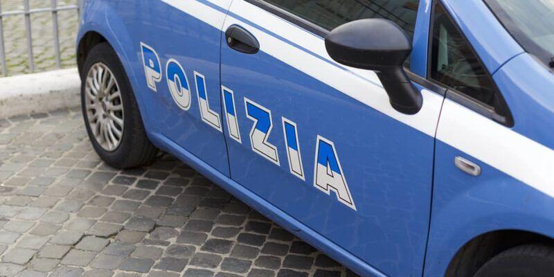 08-10-2021_evasione_e_revoca_dei_domiciliari_due_arresti_tra_cagliari_e_quartu.html
